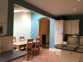 Southsea-Groundfloor-redec-kitchen