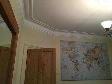 Southsea-Groundfloor-redec-office-ceiling