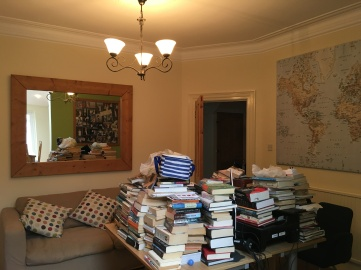 Southsea-Groundfloor-redec-office-study