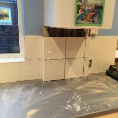 Southsea-Groundfloor-redec-tiling-boxing-in