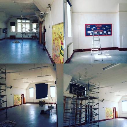 Arundel-School-hall-redec-prep-four-way