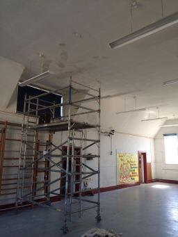 Arundel-School-hall-redec-prep