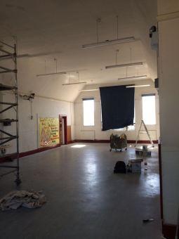 Arundel-School-hall-redec-prep2