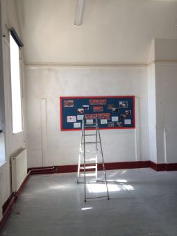 Arundel-School-hall-redec-prep3
