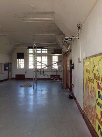Arundel-School-hall-redec-prep4