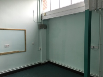 East-Witterings-Community-Primary-School-classroom-after-2