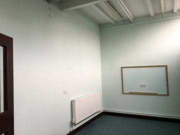 East-Witterings-Community-Primary-School-Classroom-after
