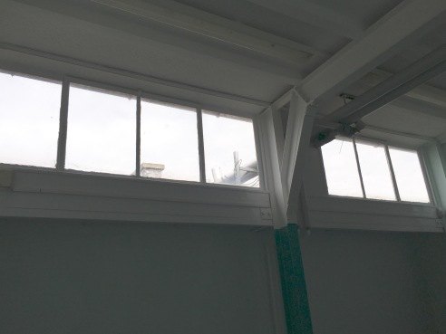 East-Witterings-Community-Primary-School-classroom-window-before