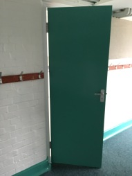 East-Witterings-Community-Primary-School-kitchen-doors-after3