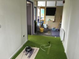 Rowner-Junior-school-ajoining-corridor
