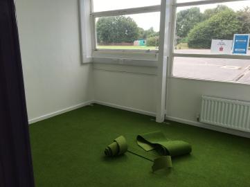 Rowner-Junior-school-classroom