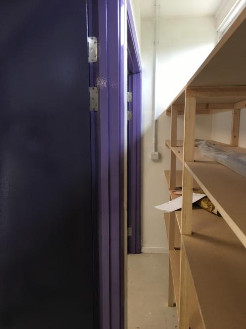 Rowner-Junior-school-Cupboard 2