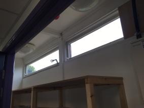 Rowner-Junior-school-Cupboard