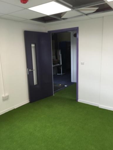 Rowner-Junior-school-office 2