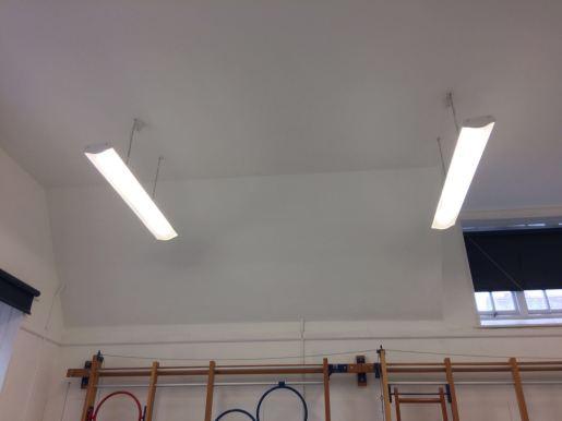 Saint-Phillips-Arundel-School-Hall-Ceiling
