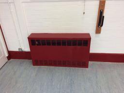 Saint-Phillips-Arundel-School-Hall-heater