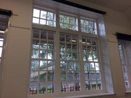 Saint-Phillips-Arundel-School-Hall-high-gloss-sash
