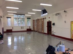 Saint-Phillips-Arundel-School-Hall-length