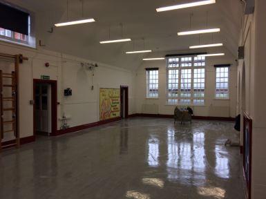 Saint-Phillips-Arundel-School-Hall-other-length