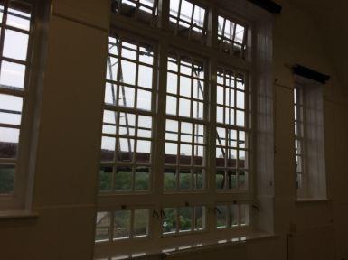 Saint-Phillips-Arundel-School-Hall-Sash