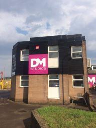 dm-studios-complete-2