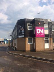 dm-studios-complete