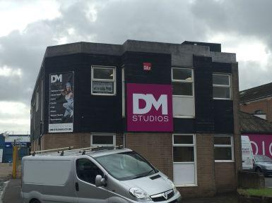 dm-studios-southampton-2