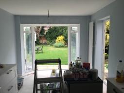 emsworth-complete-refurb-kitchen
