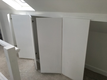 emsworth-during-refurb-cupboard-doors-completed