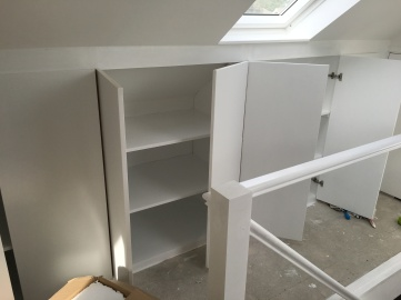 emsworth-during-refurb-cupboard-doors-completed2