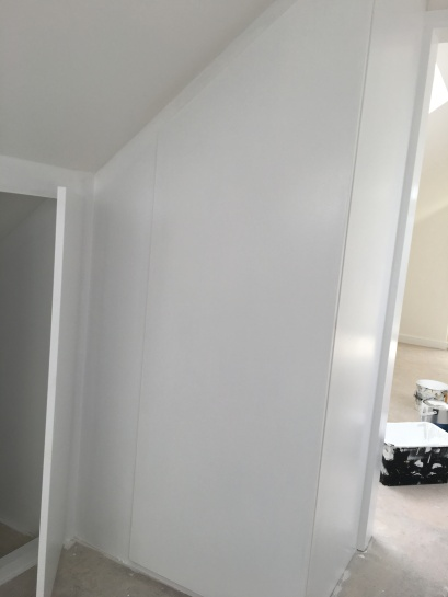 emsworth-during-refurb-cupboard-doors-completed3