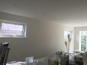 emsworth-lounge-complete-2
