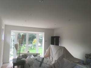 emsworth-lounge-complete