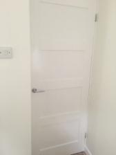 emsworth-lounge-door-complete