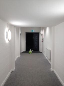 frensham-heighs-hall-4