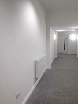 frensham-heighs-hall-6