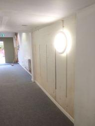 frensham-heights-school-farnham-rough-corridor-2