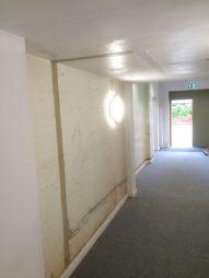frensham-heights-school-farnham-rough-corridor-3