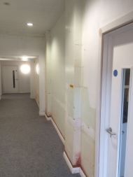 frensham-heights-school-farnham-rough-corridor-4