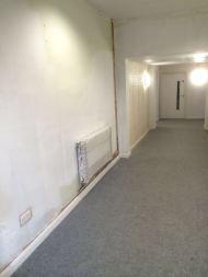 frensham-heights-school-farnham-rough-corridor-5