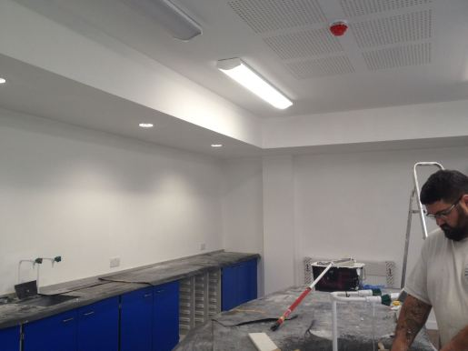 frensham-heights-school-new-science-lab-development-classrooms-1