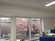 frensham-heights-school-new-science-lab-development-classrooms-10