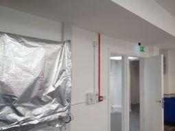frensham-heights-school-new-science-lab-development-classrooms-2