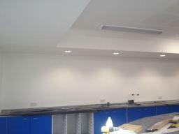 frensham-heights-school-new-science-lab-development-classrooms-4