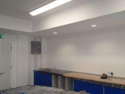 frensham-heights-school-new-science-lab-development-classrooms-5