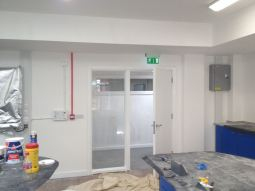 frensham-heights-school-new-science-lab-development-classrooms-6