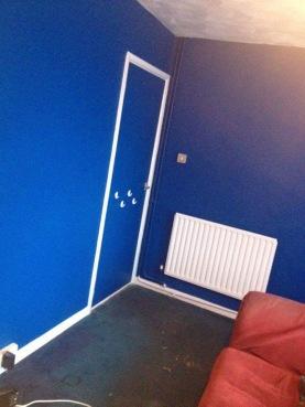 porchester-bedroom-after-3