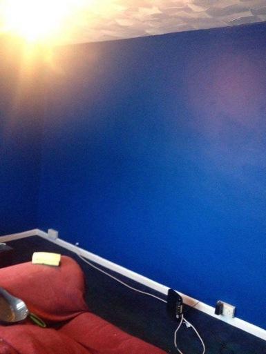 porchester-bedroom-after-4