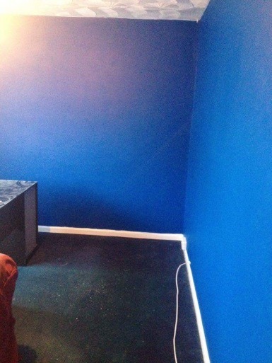 porchester-bedroom-after