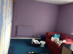 porchester-bedroom-before-2